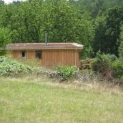 retreat-house-of-uwe-beate_9399726165_o
