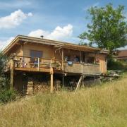 retreat-house-of-uwe-beate_9402785990_o
