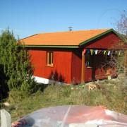 retreat-house_3079303487_o