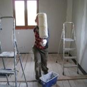 retreat-house_4580502517_o