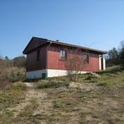 retreat-house_5436410539_o