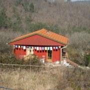 retreat-house_5437016034_o