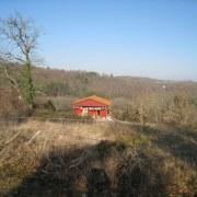 retreat-house_5437016832_o