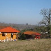 retreat-houses_5437018358_o