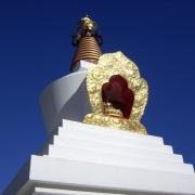 stupa_2859469506_o